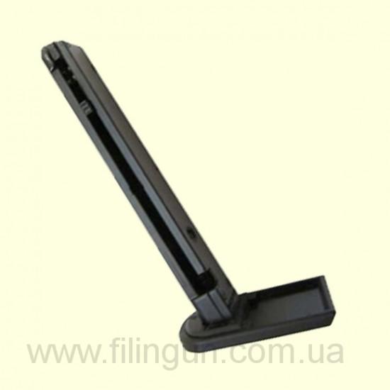 Магазини для пневматичного пістолета Umarex SA 177 (2 шт.)