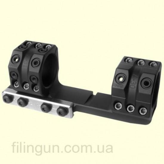 Кріплення Spuhr SP-3026 моноблок виносний 30 мм