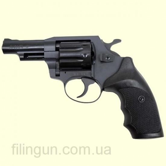Револьвер под патрон Флобера Safari (Сафари) РФ 430