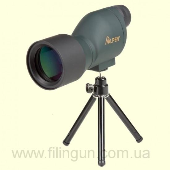 Підзорна труба Alpen 20x50 WP