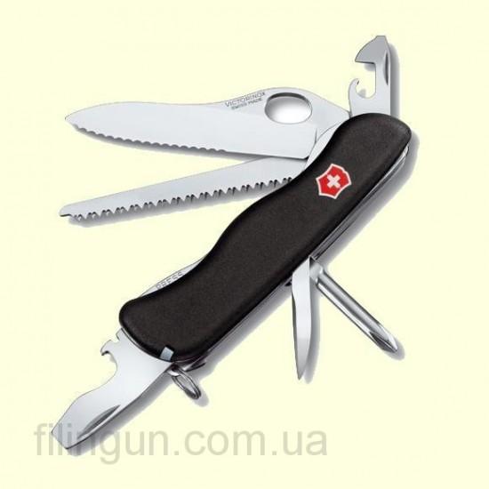 Нож Victorinox Trailmaster 0.8463.MW3 - фото
