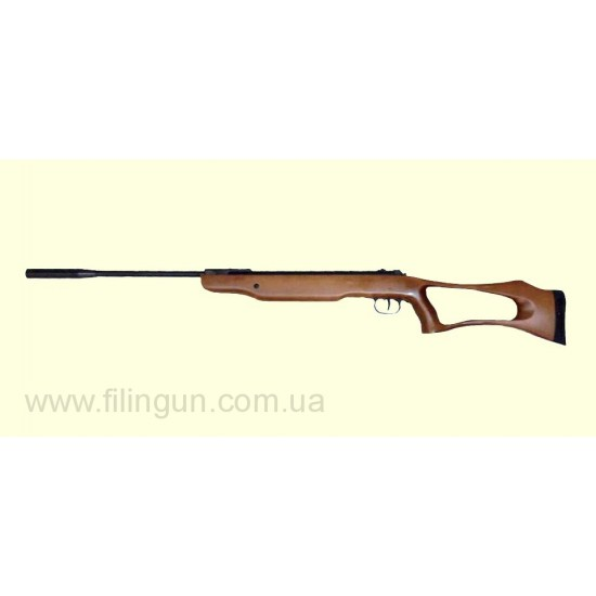 Пневматическая винтовка E-xtra XTSG XT-208-3
