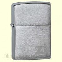 Запальничка Zippo 100.038 ZI