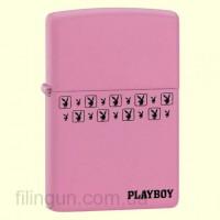 Зажигалка Zippo 24571 Playboy