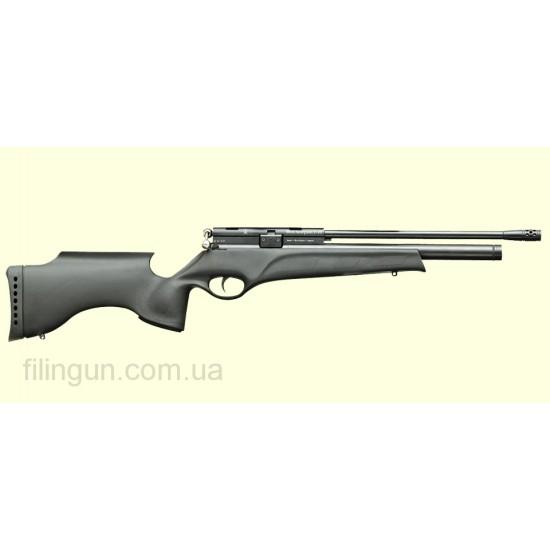 Пневматическая винтовка BSA Scorpion T10 Tactical PCP