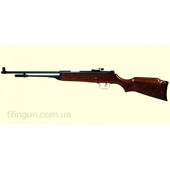 Пневматическая винтовка BAM XS-B4
