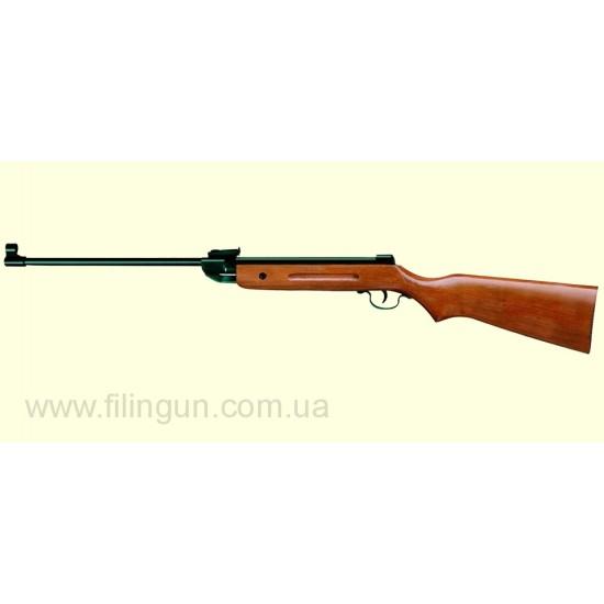 Пневматическая винтовка E-xtra XTSG XT-B-2