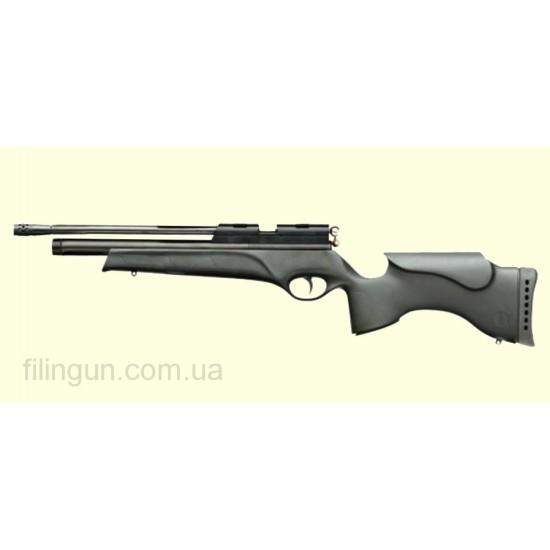 Пневматическая винтовка BSA Scorpion Tactical PCP