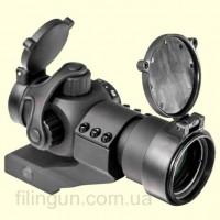 Коліматорный приціл Dong In Optical IB-32