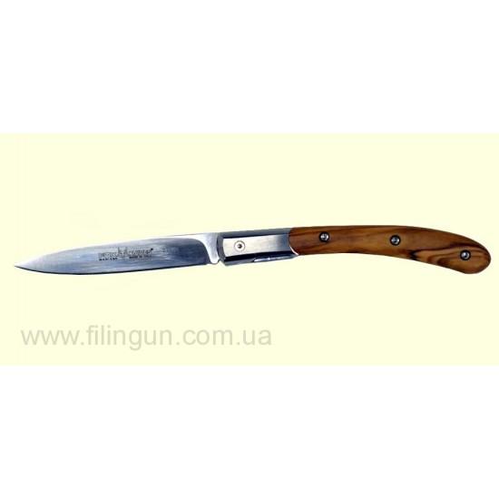 Нож Fox Elite 271 OL
