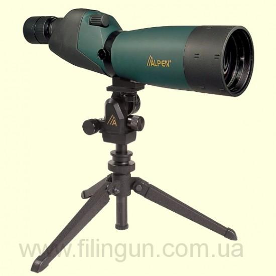 Підзорна труба Alpen 20-60x80 Waterproof