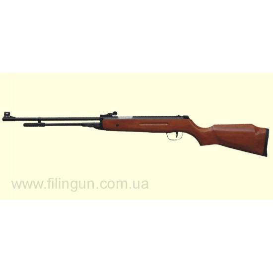 Пневматическая винтовка E-xtra XTSG XT-B-3