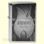 Зажигалка Zippo 250.762 Zippo 1932