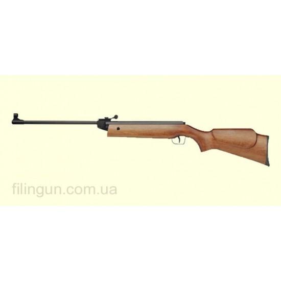 Пневматична гвинтівка BAM XS B12
