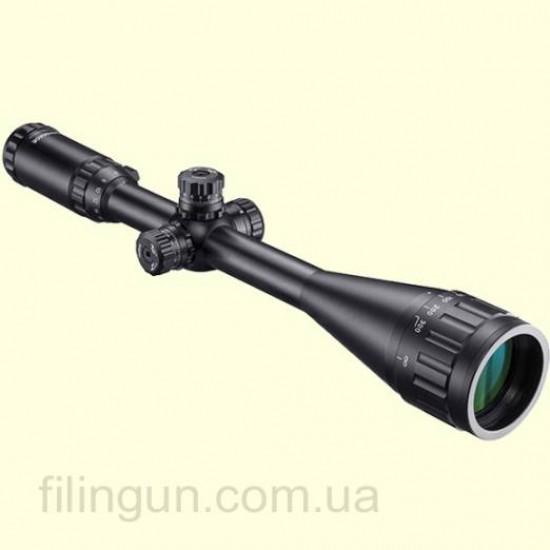 Оптичний приціл Barska Blackhawk 6-24x50 AO