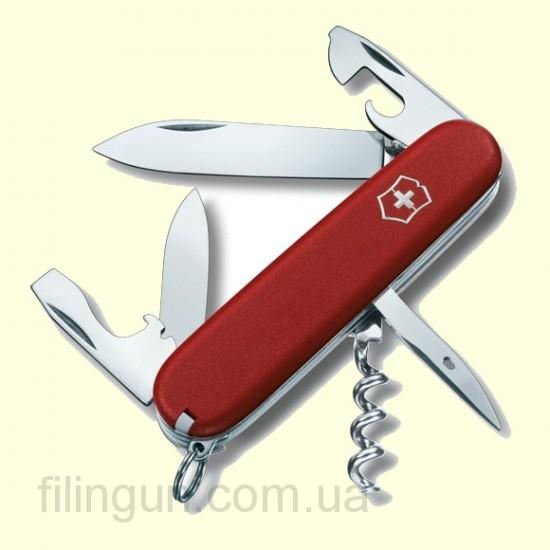 Нож Victorinox Spartan EcoLine 3.3603