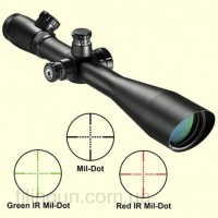 Оптичний приціл Barska GX2 10-40x50 SF