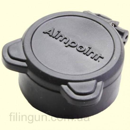 Защитная крышка Aimpoint Flip-up Front на объектив