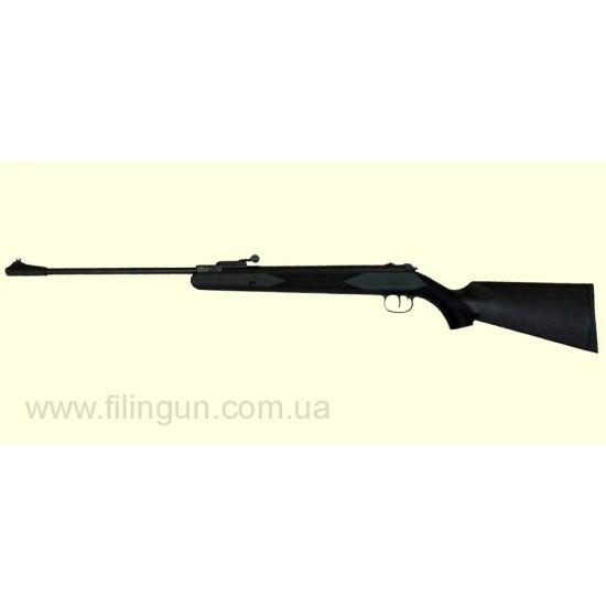 Пневматическая винтовка E-xtra XTSG XT-208-2 - фото