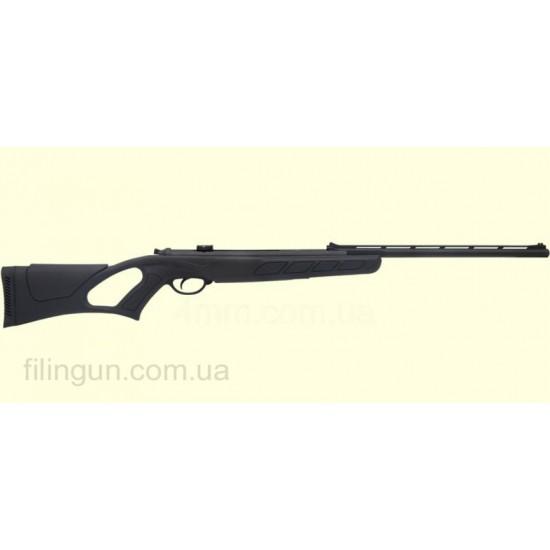 Пневматична гвинтівка Kral 006 Syntetic