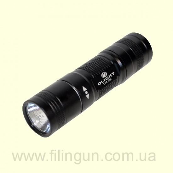 Ліхтарик Olight T10-T