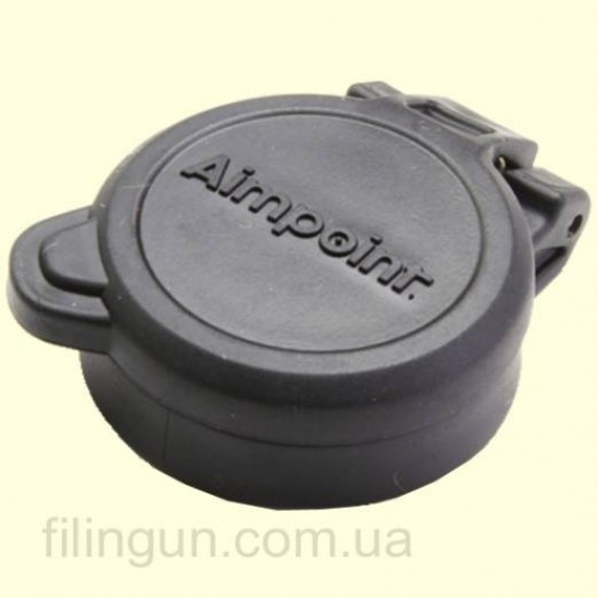 Защитная крышка Aimpoint Flip-up Rear 30mm на окуляр