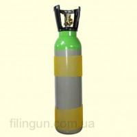 Балон високого тиску Walther 6 л