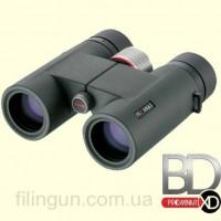 Бинокль Kowa BD 10x32 XD Prominar