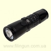 Фонарик ITP light SC1 Eluma