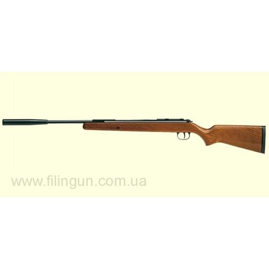 Пневматическая винтовка Diana 34 Classic Professional - фото