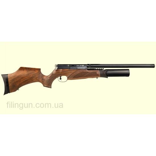 Пневматическая винтовка BSA R-10 MK2 PCP для  левши