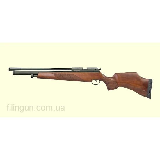 Пневматическая винтовка BSA Lonestar