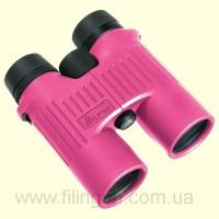 Бінокль Alpen Pink 10x42