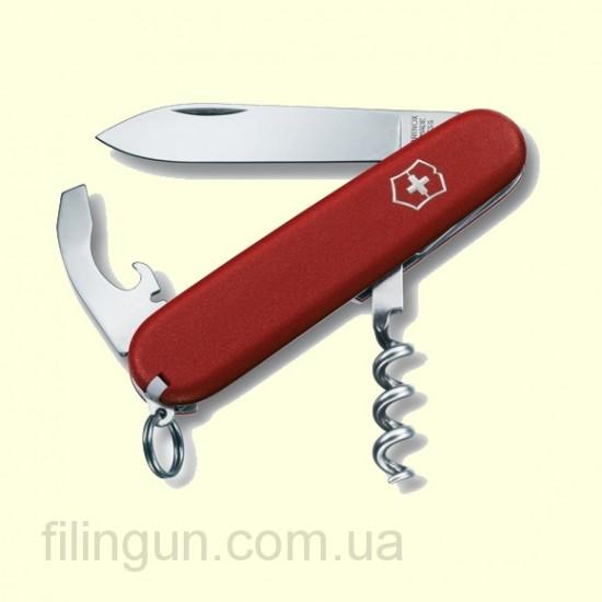 Нож Victorinox Waiter EcoLine 2.3303