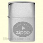 Зажигалка Zippo 200.207 Made in USA