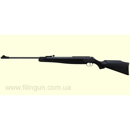 Пневматическая винтовка E-xtra XTSG XT-28 пластик