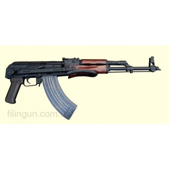 ММГ Автомат Калашникова АКМС 7,62 мм