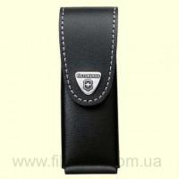 Чохол для ножів Victorinox 4.0523.3