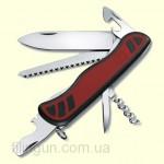 Нож Victorinox Forester 2C 0.8361.C