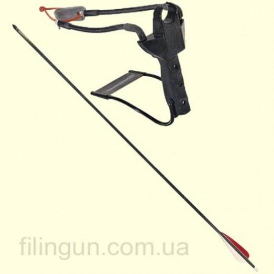 Рогатка Marksman Pocket Hunter 3075