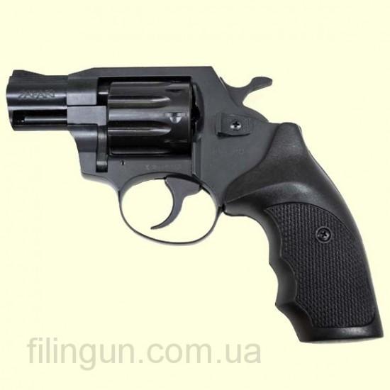 Револьвер під патрон Флобера Safari (Сафарі) РФ 420