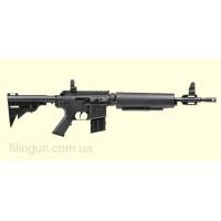 Пневматична гвинтівка Crosman M4-177