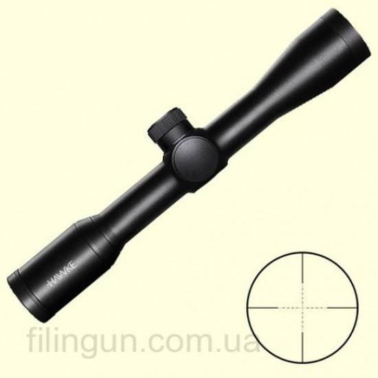 Оптический прицел Hawke Vantage 4x32 (Mil Dot)
