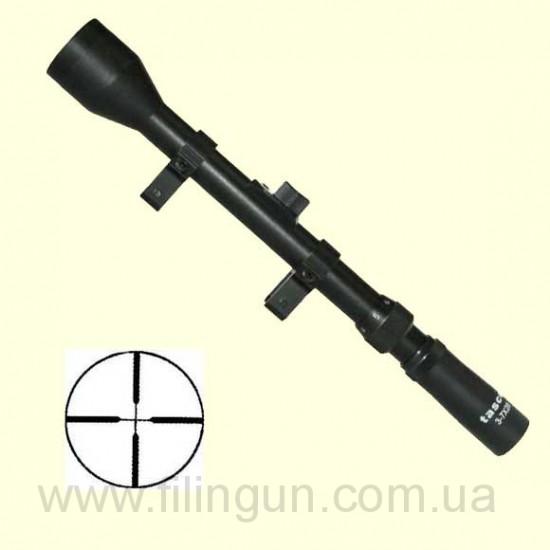 Оптический прицел Tasco 3-7x28