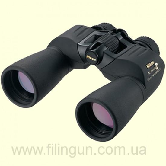 Бинокль Nikon Action EX 7х50 CF