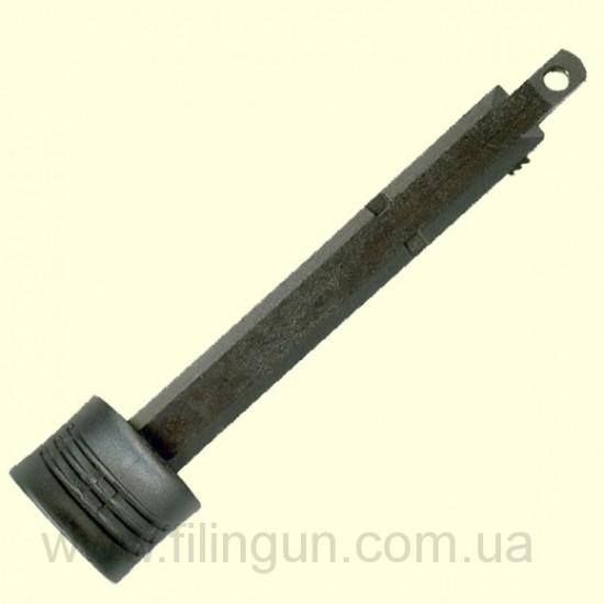 Магазины для пневматического пистолета Walther CP99 Compact (2 шт.)