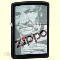 Зажигалка Zippo 28300 Zippo Founder