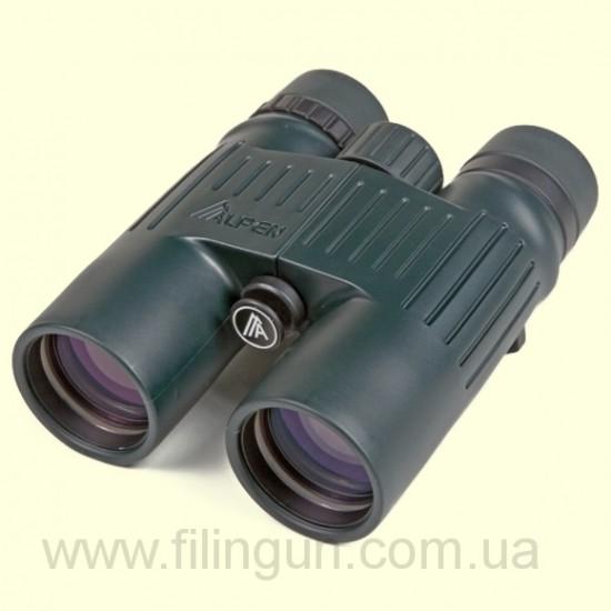 Бінокль Alpen Pro 10x42 WP