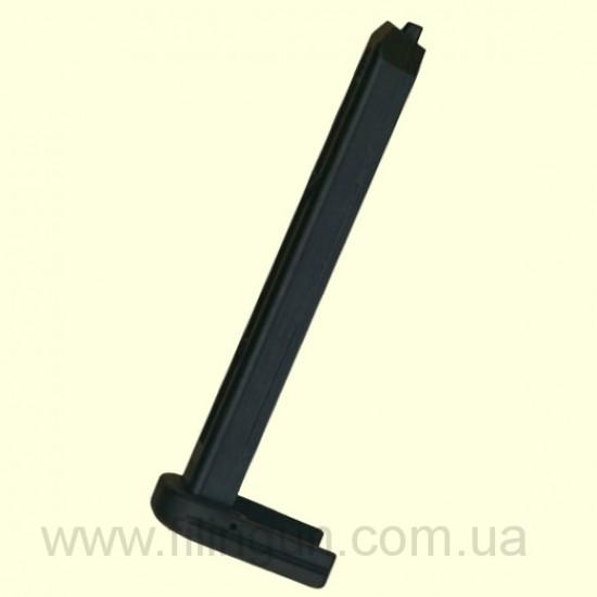 Магазин ASG для Steyr M9-A1