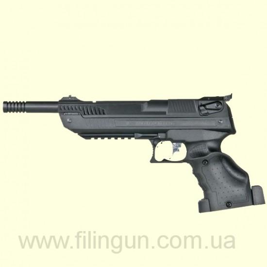 Пневматичний пістолет Zoraki HP-01 Ultra